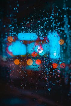 Rainy Days - RJ Scott - USA Today bestselling author of MM Romance - Best of Wallpapers for Andriod and ios Wallpaper Backgrounds, Wallpaper Ideas, Rain Wallpapers, Focus Photography, White Photography, Portrait Photography, Picsart Background, Rain Drops, Windows
