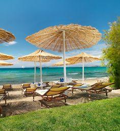 http://www.living-postcards.com/blue-awesome/divani-apollon-palace-thalasso#.V4uB0JN96hc
