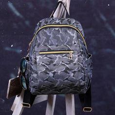 Women Leather japanese school backpacks Travel Shoulder Bag for teenage girls school bags Drop shipping #7M