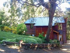 Cabin, House Styles, Plants, Home Decor, Bariloche, Couple, Countries, Cities, Homemade Home Decor