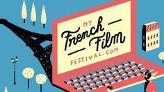 MyFrenchFilmFestival votre festival de cinema en ligne !