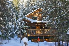 The Gold Cup in Winter. Natural Bridge, Gold Cup, Paths, Remote, Old Things, Cabin, House Styles, Winter, Beautiful