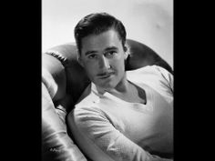 Mysteries and Scandals - Errol Flynn Montgomery Clift, Celebrity Scandal, Errol Flynn, Urban Legends, Vintage Hollywood, Films, Movies, Every Woman, Golden Age