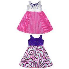 77e25002d 28 Best TwirlyGirl Dresses images