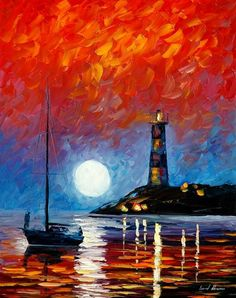 www.etsy.com/shop/AfremovArtStudio _____________________________ Check Out My Special Offer: www.etsy.com/listing/155907957