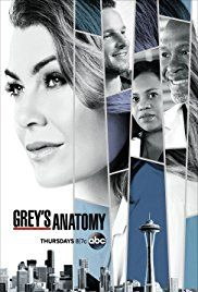 IMDB - GREYS ANATOMY Created by Shonda Rhimes. With Ellen Pompeo, Justin Chambers, Chandra Wilson, James Pickens Jr. A drama centered on the personal and professional lives of five surgical interns and their supervisors. Greys Anatomy Online, Watch Greys Anatomy, Grays Anatomy Tv, Greys Anatomy Season 2, Movies To Watch Free, Hd Movies, Movies Online, Movie Tv, Movies Free