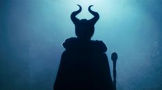 Watch Disney's Maleficent trailer at http://www.darkbeautymag.com/2013/11/disneys-maleficent-trailer/  Director: Robert Stromberg Writers: Paul Dini, Linda Woolverton, and John Lee Hancock. Starring: Angelina Jolie, Elle Fanning, Sharito Copley, Juno Temple, Brenton Thwaites, Peter Capaldi, and more.