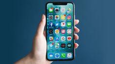 iPhone X: confira as primeiras impressões - https://www.showmetech.com.br/iphone-x-confira-primeiras-impressoes/
