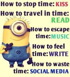 Funny Minions Quotes internet acid a day texts animal humor minion photos pics pictures sports pictures quotes Memes Humor, Funny Minion Memes, Minions Quotes, Funny Jokes, Hilarious, Humor Quotes, Minions Images, Minions Minions, Minion Humor