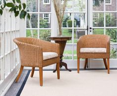 32 Best Wall To Wall Sisal Images In 2019 Sisal Carpet