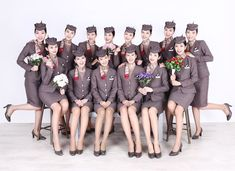 1 million+ Stunning Free Images to Use Anywhere Stewardess Pantyhose, Office Skirt, Cover Photo Quotes, Free To Use Images, Bridesmaid Dresses, Wedding Dresses, Flight Attendant, Supermodels, Dress Skirt