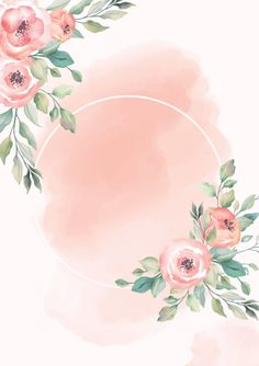 Baby Girl Nursery card pink Shop posters, Art prints, Laptop Sleeves, Phone case and more Online! Pink Roses Background, Flower Background Wallpaper, Flower Backgrounds, Wallpaper Backgrounds, Watercolor Flower Background, Good Morning Beautiful Flowers, Beautiful Pink Roses, Pink Wallpaper Iphone, Flower Wallpaper