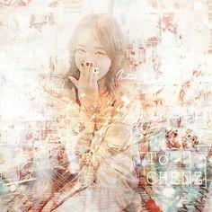 之前的接單 等我回去拿到電腦一定再製新圖現在只能暫時發舊圖了嗚嗚 #syl - 素材cr.daowner  #art #art #color #colors #twice #nayeon #picture #pictures #나연 #나연이 #da