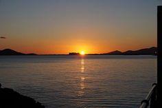 Puestas de sol en #Ibiza #Sunset Ibiza Sunset, Celestial, Outdoor, Sunsets, Outdoors, Outdoor Games, The Great Outdoors