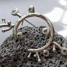 Ratolest ::ag925:: Jewellery, Jewels, Jewelry Shop, Jewerly, Jewelery, Jewlery