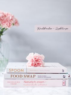 Mint, Place Cards, Elephant, Place Card Holders, Inspiration, Oatmeal, Healthy, Books, Kochen