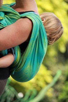 23 meilleures images du tableau le portage de bébé 0f168eb79c4