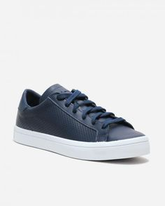 55df5e098f6 Adidas Court Vantage - Supplying girls with sneakers