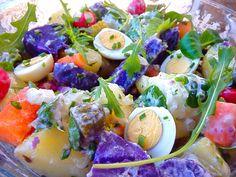 Les receptes que m'agraden: Resultados de la búsqueda de patatas