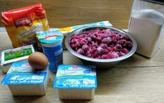 Ale, Cereal, Raspberry, Cheesecake, Fruit, Breakfast, Food, Morning Coffee, Ale Beer