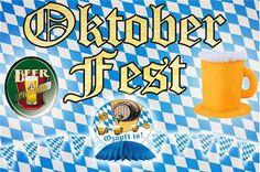 OKTOBERFEST - LA FIESTA DEL OTOÑO http://www.airedefiesta.com/content/1753/224/4/1/1/OKTOBERFEST-LA-FIESTA-DEL-OTONO.htm