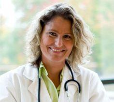 Was ist ein Gesundheitscoaching? Infos & Tipps bei Gesund24h.