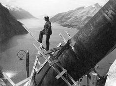 glomfjord-rc3b8rgate-inspekjsonunderbygging_sh-statkraft-s-189.jpg (1771×1314)
