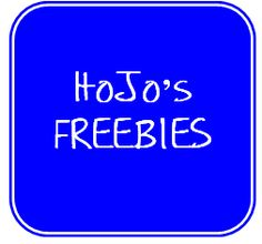 HoJos Teaching Adventures: FREEBIES! {access to over 15 TpT freebies, 80+ blog posts with freebies, and freebies from other sellers!}