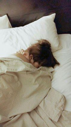 5 Minutes a Day 》 Taehyung ✓ Foto Jungkook, Foto Bts, Taehyung Fanfic, Bts Taehyung, Taekook, Korean Couple, Yoonmin, Park Ji Min, Baekhyun