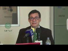 Familia Cemain: Reproducción Asistida, con el Dr. Enrique Salinas García Ginecólogo Especialista en Biología de la Reproducción