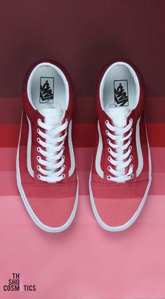 d18f027a0531 283 Best Cool Vans Shoes images