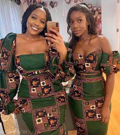 African Fashion Ankara, African Inspired Fashion, Latest African Fashion Dresses, African Print Fashion, Africa Fashion, Nigerian Fashion, Nigerian Ankara Styles, Ankara Dress Designs, Ankara Dress Styles