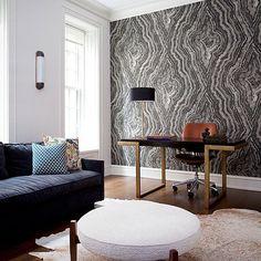 strata fox zak apparatusstudio interior collaboration desk perfect living office friday studio space