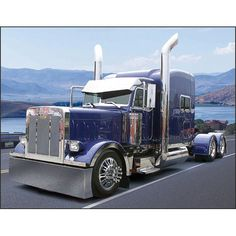 Google Image Result for http://www.qualitylogoproducts.com/custom-calendars/big-rigs-calendar-extralarge-89003.jpg