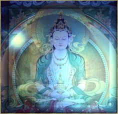 Buddah Wiccan, Pagan, Heart Sutra, Buddha Buddha, Hippie Vibes, Weird Dreams, Human Soul, Spiritual Life, My Face Book
