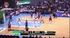 The Philippine Basketball Association (PBA) is a men's professional basketball league in the Philippines Philippine Basketball Association, Basketball Leagues, October 2, Pinoy, Movies Online, Tv Shows, Replay, Philippines, Wednesday
