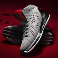 7c87de354faa 59 Best Basketball shoes images