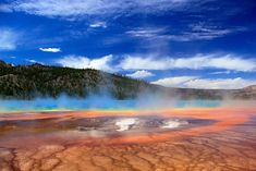Bucket list holidays, bucket list travel destinations - mr and mrs Packing Tips For Travel, Travel List, Travel Goals, Quotes About Photography, Travel Photography, Yellowstone National Park, National Parks, Big Ben, Dragon Blood Tree