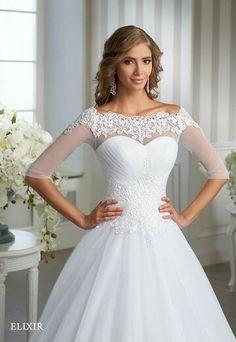 Wedding Dresses, Weddings, Fashion, Bride Groom Dress, Engagement, Vestidos, Boyfriends, Wedding, Bride Dresses