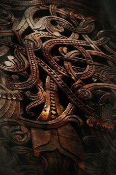 Brown | Buraun | Braun | Marrone | Brun | Marrón | Bruin | ブラウン | Colour | Texture | Pattern | Style | wood paneling