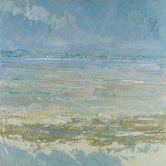 - Roger de Grey paintings