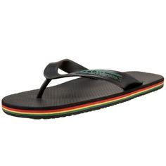 Scott Hawaii Men's Jawaiian Flip Flop - http://shoes.goshopinterest.com/mens/sandals-mens/scott-hawaii-mens-jawaiian-flip-flop/