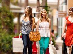 #CAsShop | @VisitSanDiego: Comprehensive Guide to Holiday Shopping in San Diego, CA ~ More info at SanDiego.org | #california #sanfrancisco #sfbayarea #sacramento #centralcoast #losangeles #venicebeach #southbay  #orangecounty #lagunabeach #sandiego #oceanside #carlsbad #lajolla #solanabeach #missionbeach #encinitas #sandiego #design #californiadesign #fashion #shoplocal #localartists #TheCalifornias #AltaCalifornia #GoAltaCA #GoCalifornias #go #lajollalocals #sandiegoconnection #sdlocals…