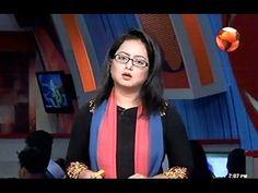 Bangla news today 28 September 2016 Channel 24 Bangladesh News Live Bangla news today 28 September    Channel 24 Bangladesh News    Channel 24 Bangla News #banglanews #news #banglatvnews #banglanewsvideos #newsvideos #bangladeshnews #bdnews24