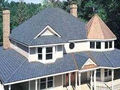 Myrtle Beach Roof Repair Tips