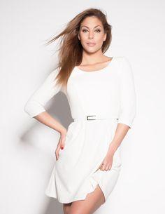 Főoldal - Art'z Modell Dresses, Fashion, Vestidos, Moda, Fashion Styles, Dress, Fashion Illustrations, Gown, Outfits