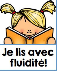 Student can read sentences created using 150 sight words! French Teaching Resources, Teaching French, Teaching Tools, Read In French, Learn French, Reading Fluency, Reading Strategies, Communication Orale, Reading Recovery