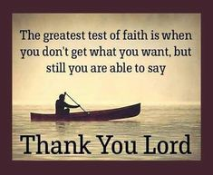 """Today is one of those days, I'm still trying to find the """"thank you lord"""" for this one. Thank you lord for teaching me to wait. Life Quotes Love, Quotes About God, Faith Quotes, Bible Quotes, Wisdom Quotes, Biblical Quotes, Jesus Quotes, Religious Sayings, Diva Quotes"""