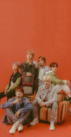 Nct 127, K Pop, Nct Album, Nct Dream Members, Nct Dream Jaemin, Dream Chaser, Jisung Nct, Galaxy Wallpaper, Wallpaper Lockscreen