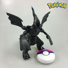 15CM Pokemon Go Action Figure Toys,3style PVC Pokemon Remote Toys ,Pikachu Anime Brinquedos,Kids Christmas Gifts